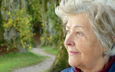 Coalitie tegen eenzaamheid