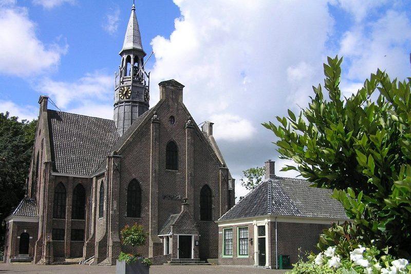 Kogerkerk concerten