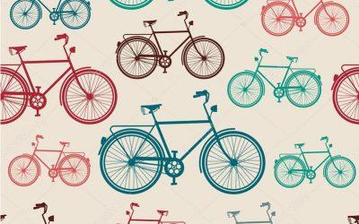 Hemelvaart fietspuzzeltocht
