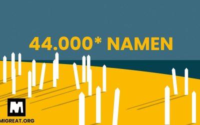 44.000 namen
